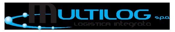 Multilog S.P.A. Logistica integrata e trasporti
